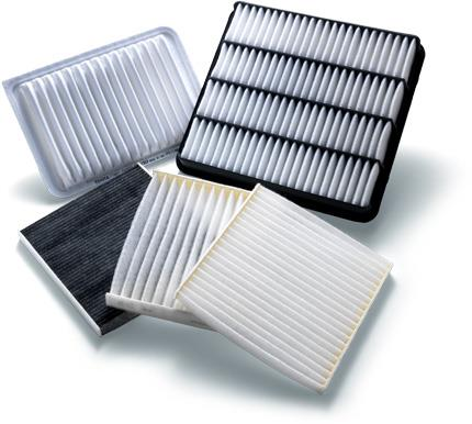 filters cabin filter air cabins of cars replacing the s your castrol car importance