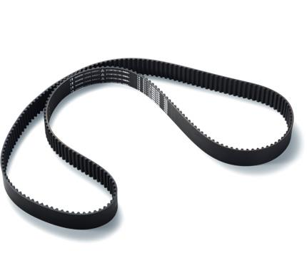 Buy Genuine OEM Timing Belts for Your Toyota