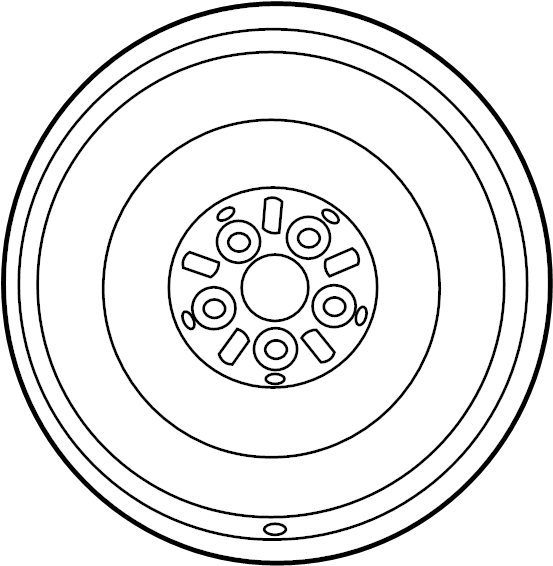 Diagram Spare Wheels for your Toyota