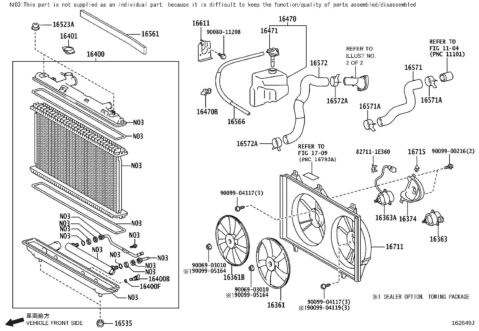 a1_162649J Radiator Fan Wiring Diagram For A Toyota Camry on