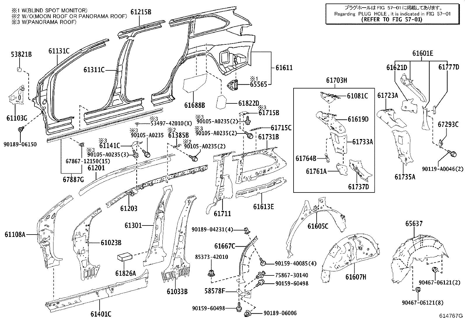 🏆 [DIAGRAM in Pictures Database] Wiring Diagram 2002 Toyota Highlander  Interior Just Download or Read Highlander Interior - DIAGRAM -GANTT.ONYXUM.COMComplete Diagram Picture Database - Onyxum.com