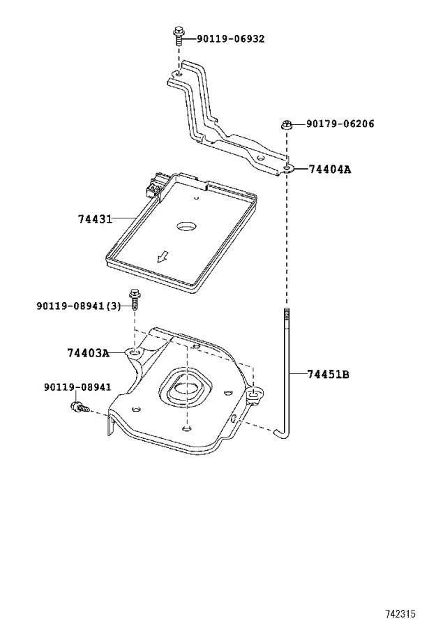 [Linked Image from parts.toyota.com]