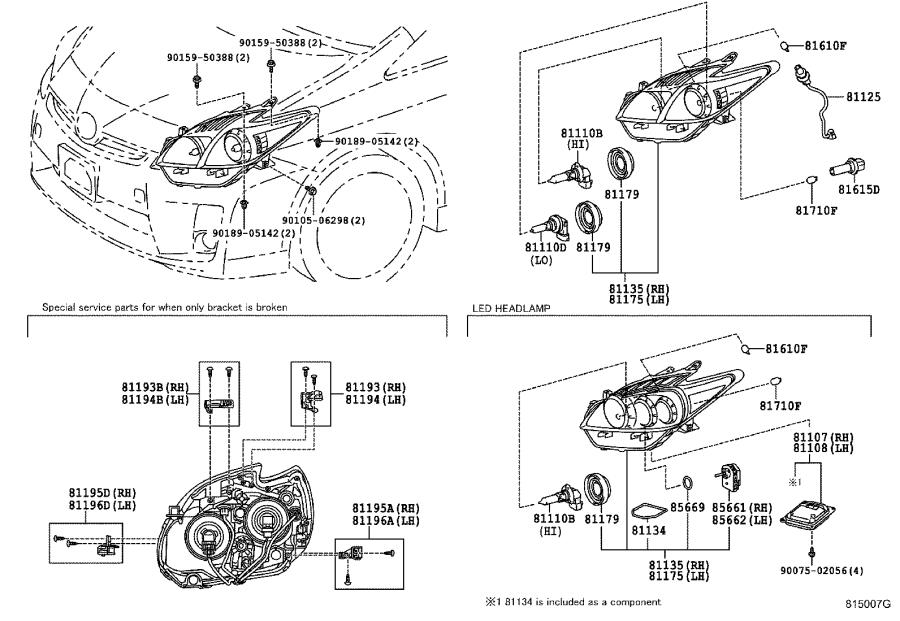 2013 Toyota Prius Body Parts Diagram Html additionally 1990 Toyota Celica Fuse Diagram in addition 2009 Subaru Legacy Fuse Panel also 1993 Toyota Celica Fuse Box Diagram likewise 2006 Toyota Matrix Relay Diagram. on discussion t17815 ds681545