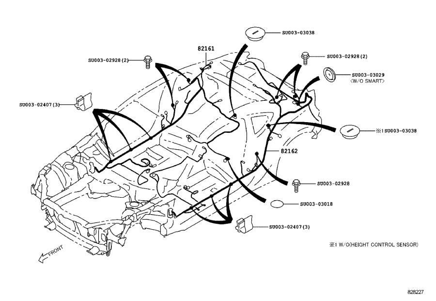 electrical diagram scion fr s  scion  auto wiring diagram