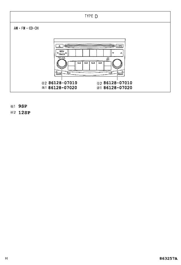 a1_863257A Radio Wiring Diagram For A Toyota Avalon on