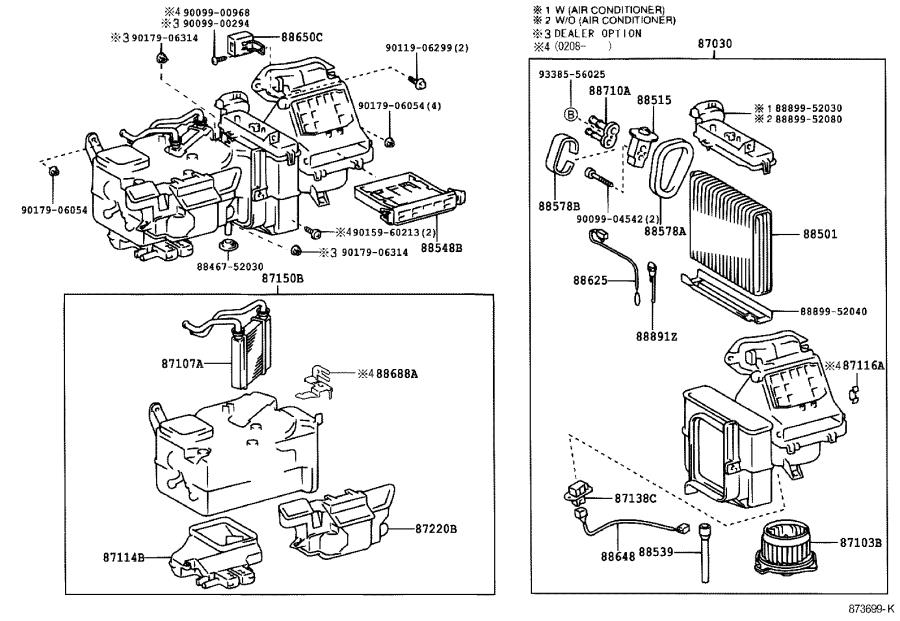2007 Jeep Wrangler Fuse Panel Wiring Diagram Databasejeep Liberty
