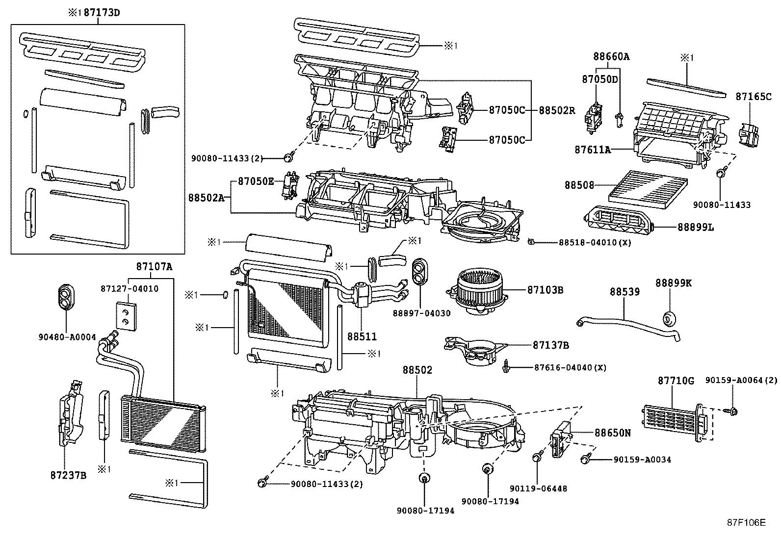 toyota tacoma 4 runner t100 automotive repair manual models covered 2wd and 4wd toyota tacoma 1995 thru 2000 4 runner 1996 thru 2000 and t100 1993 thru 1998 by john h haynes published by haynes north america inc 1999 paperback