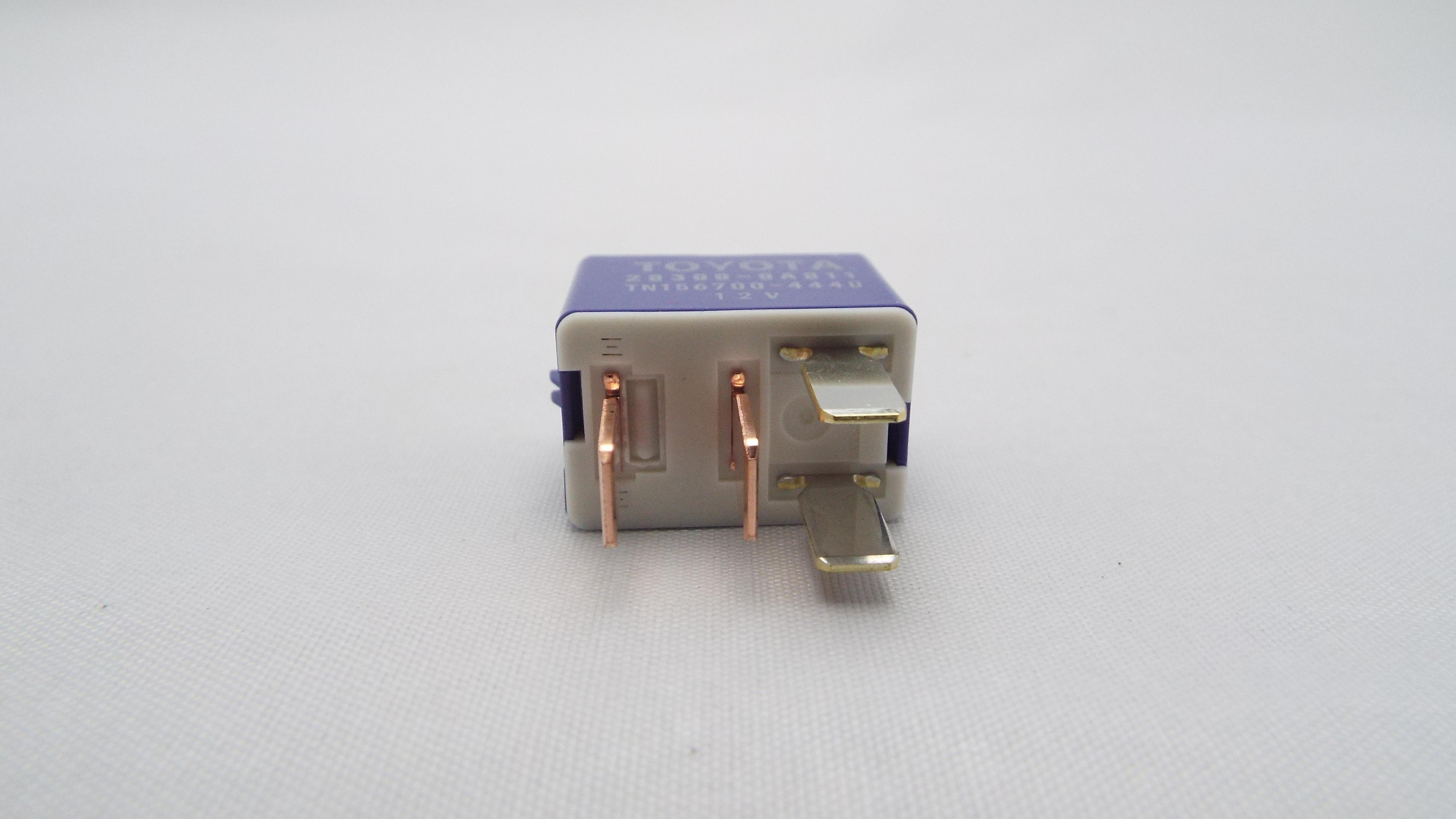 283000A011 Product Image