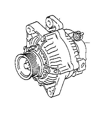 2001 Honda Cr V Oxygen Sensor Location as well Toyota Oem Parts Diagram further Oil Pan Reseal Cost also P0430 2007 toyota camry also Toyota Mz Engine. on toyota highlander exhaust system