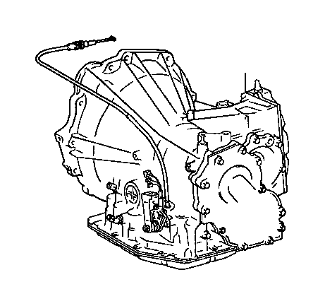 P 0996b43f803802d5 besides 1627816061 also Toyota Corolla Transmission Diagram additionally Discussion T39287 ds698711 further Dexter Axle Hub Nut Torque Spec 2010 Chevrolet. on toyota corolla transaxle