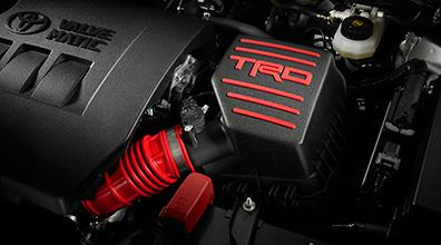 scion im trd performance air intake system yes pthis. Black Bedroom Furniture Sets. Home Design Ideas