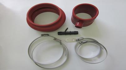 PTR0389100AB Product Image