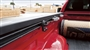 View Deck Rail System - Standard Bed. Deck Rail Kit.  Full-Sized Product Image