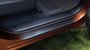 View Door Sill Protectors -  Crew Max Full-Sized Product Image