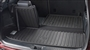 View Cargo Liner - Flaxen. Cargo Tray.  Full-Sized Product Image