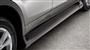 View Running Boards Full-Sized Product Image