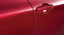 Door Edge Guard image for your 2015 Toyota Camry