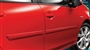 View Body Side Molding - (4X3)  Tangerine Splash Pearl Full-Sized Product Image