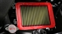 View TRD Performance Air Filter Full-Sized Product Image