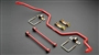 View TRD Sway Bar - Rear Full-Sized Product Image