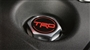 View TRD Oil Cap Full-Sized Product Image