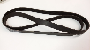 Serpentine Belt image for your 2010 Toyota Matrix