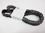 Serpentine Belt image for your 1995 Toyota 4Runner