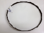 Serpentine Belt image for your 2014 Toyota Prius