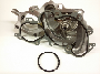 Engine Water Pump. Main Engine Water Pump image for your 2007 Toyota 4Runner