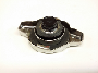 Radiator Cap image for your 1999 Toyota 4Runner