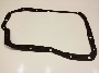 Automatic Transmission Oil Pan Gasket. Gasket, Transaxle Oil. image for your 2014 Toyota Tundra