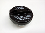 Fuel Tank Cap. Fuel Tank Cap image for your 2001 Toyota Camry