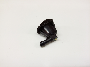 NOZZLE SUB-ASSEMBLY, WASHER image for your Toyota Camry