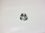 NUT,  EXHAUST PIPE SET STUD BOLT image for your 2003 Toyota Camry