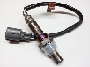 Oxygen Sensor image for your Toyota