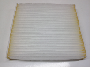 View Cabin Air Filter Full-Sized Product Image