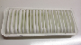 Air Filter image for your Scion