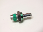 PCV Valve image for your 2002 Toyota Echo