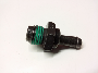 PCV Valve image for your 1995 Toyota Camry