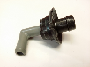 PCV Valve image for your 2000 Toyota Camry