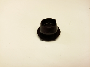 PCV Valve Grommet image for your 2000 Toyota Camry