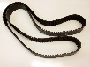 View Engine Timing Belt Full-Sized Product Image