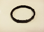 GASKET, WATER INLET HOUSING, NO. 1 image for your 2000 Toyota Camry XLE (VIN: 4T1BF22K)
