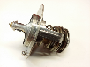 Engine Coolant Thermostat. An Engine Coolant. image for your 2001 Toyota Camry