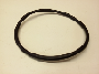 RING, O(FOR WATER PUMP) image for your 2000 Toyota Camry