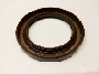 Engine Crankshaft Seal. Seal, Oil (For Timing. image for your 1996 Toyota 4Runner SR5-V6