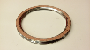 GASKET image for your 2003 Toyota Camry